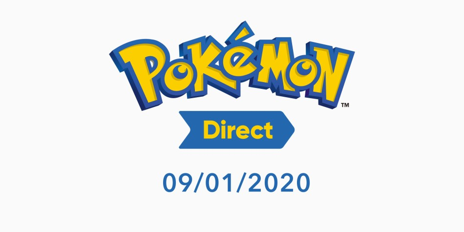 H2x1_NintendoDirect_PokemonDirect_09012020_EU.jpg