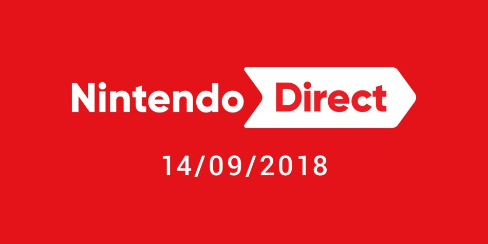 H2x1_NintendoDirect_Sept_2018_RestOfEU.jpg