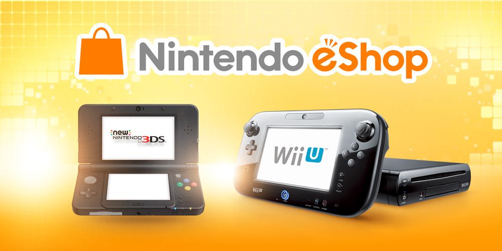 [Wii U][3DS] Les sorties et promotions de la semaine (23/02/2017)