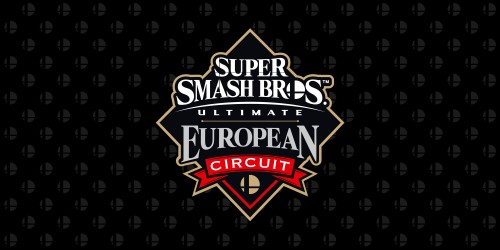 DarkThunder s'impose lors du DreamHack Leipzig, le quatrième événement du Super Smash Bros. Ultimate European Circuit !