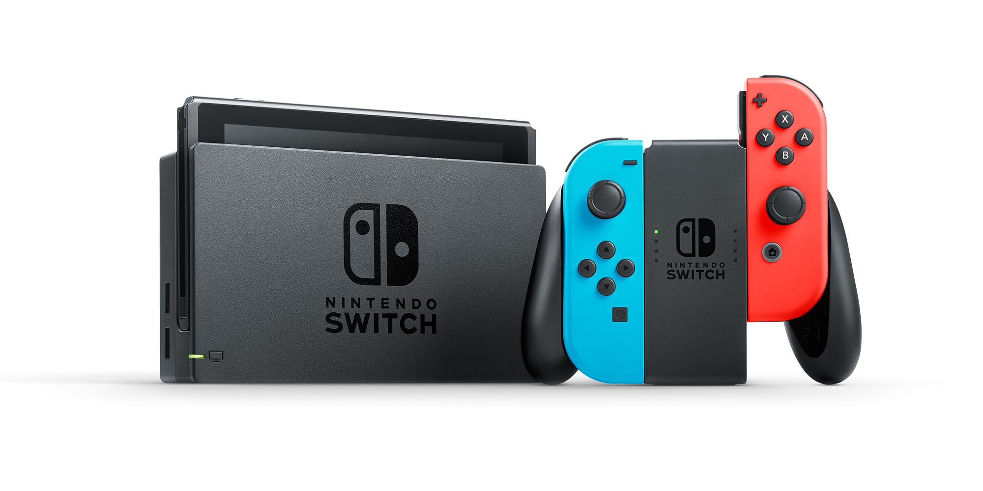 Comment Enregistrer Un Code De Telechargement Pour Nintendo Switch Dans Le EShop