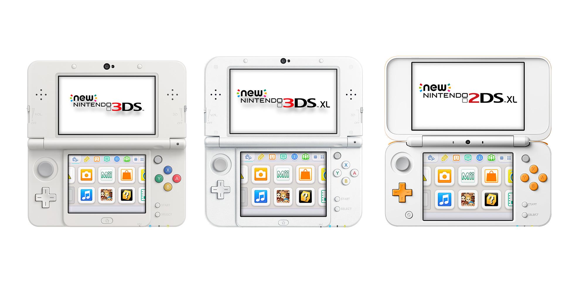 Switch Sd Karte Einlegen.Video Anleitung Microsd Card Wechseln Systeme Der New Nintendo