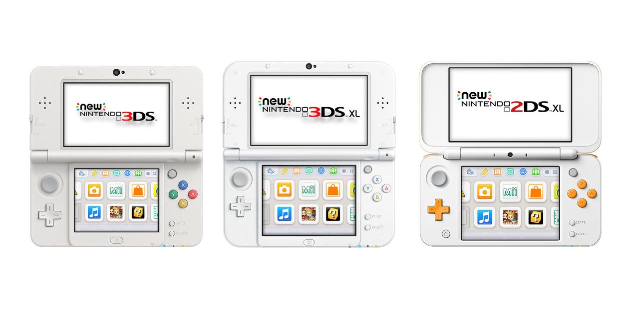 Nintendo 3ds Xl Sd Karte.Welche Microsd Card Kann Ich Verwenden Systeme Der New