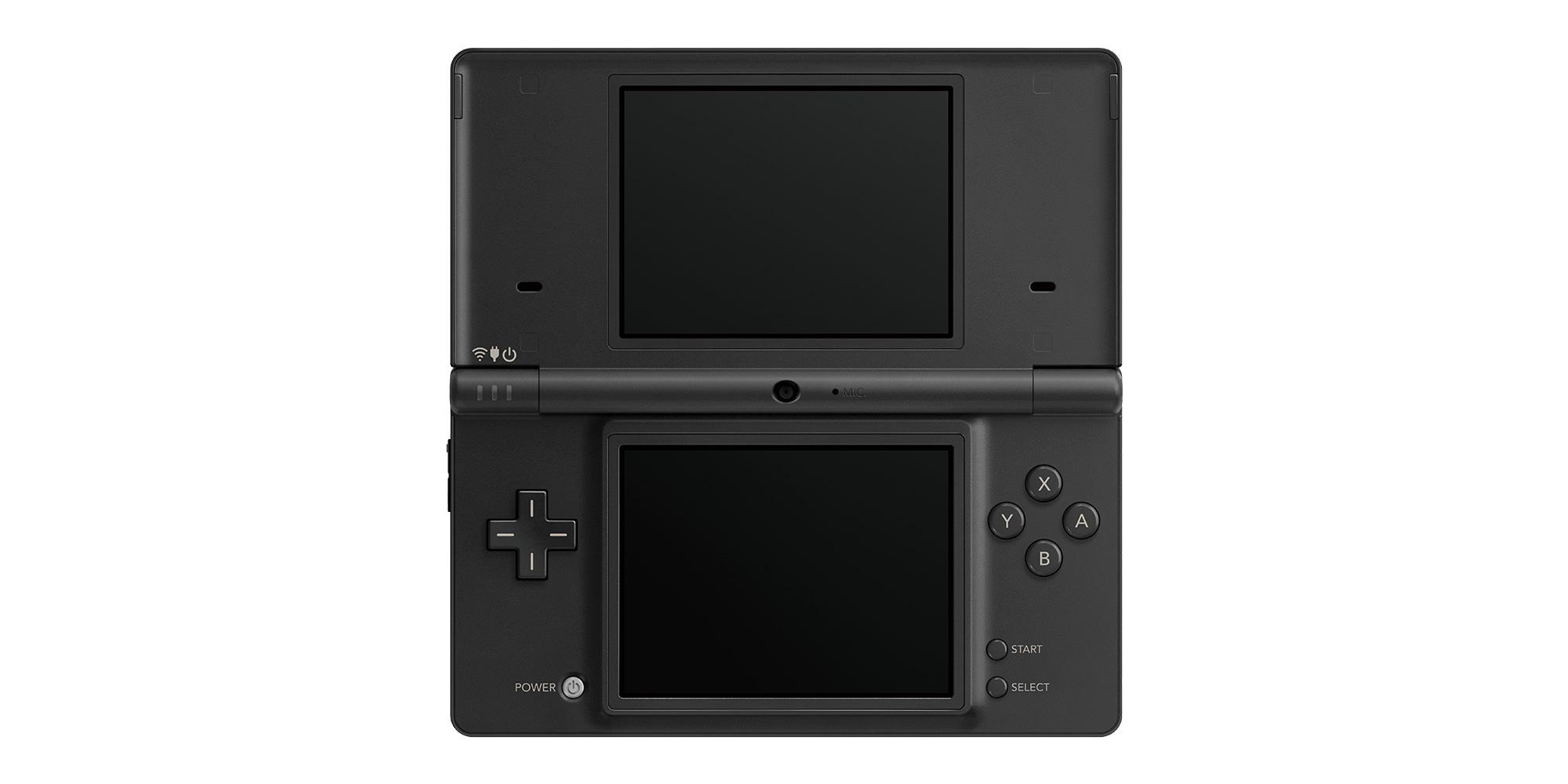 51abd234906 Est-ce que tous les jeux DS sont compatibles avec la Nintendo DSi ...
