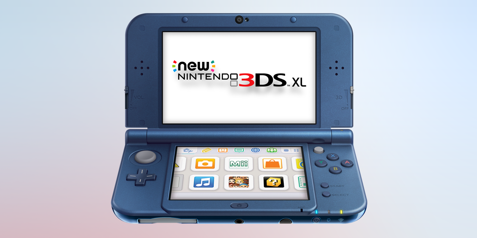 H2x1_3DS_SystemLandingPage_New3DSXL_v02.png