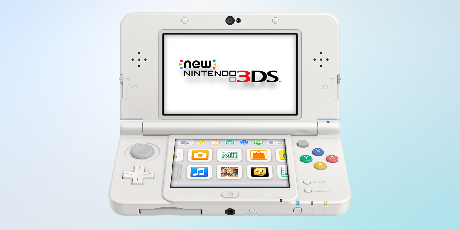 H2x1_3DS_SystemLandingPage_New3DS_v02.png
