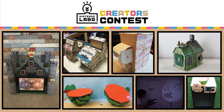 H2x1_Labo_CreatorsContest_global.jpg