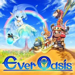 SQ_3DS_EverOasis.jpg