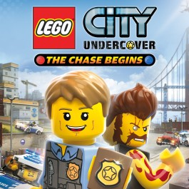 SQ_3DS_LegoCityUndercoverTheChaseBegins.jpg