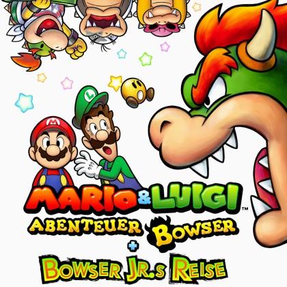Toad Super Mario Collection Nintendo