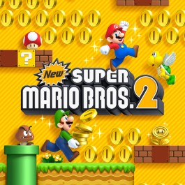SQ_3DS_NewSuperMariosBros2.jpg