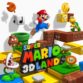 SQ_3DS_SuperMario3DLand.jpg