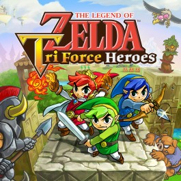 SQ_3DS_TheLegendOfZeldaTriforceHeroes.jpg