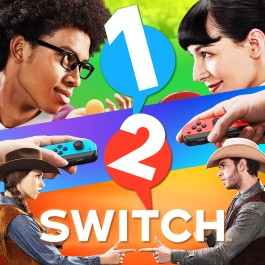 SQ_NSwitch_12Switch.jpg