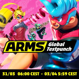 SQ_NSwitch_ARMS_GlobalTestpunch_IT_FR.png
