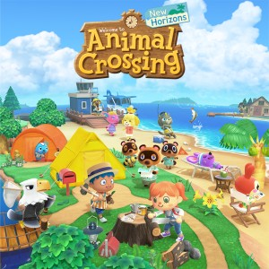 Règlement Jeu « Concours Animal Crossing x SanDisk – Twitter Nintendo France »