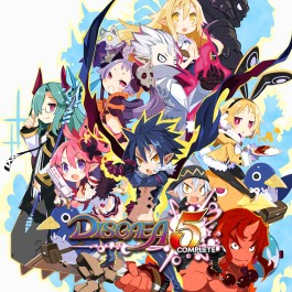 SQ_NSwitch_Disgaea5Complete.jpg