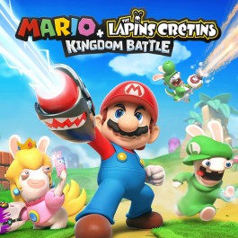 SQ_NSwitch_MarioAndRabbidsKingdomBattle_frFR.jpg