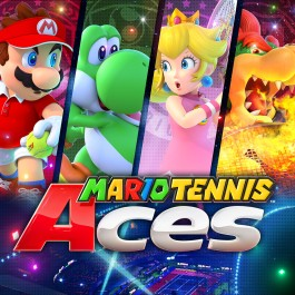 SQ_NSwitch_MarioTennisAces_Testshot.jpg