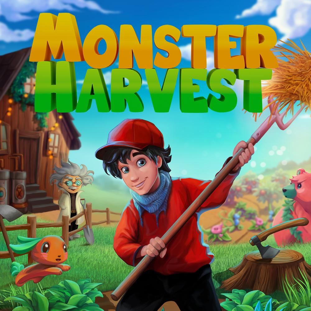 SQ_NSwitch_MonsterHarvest.jpg