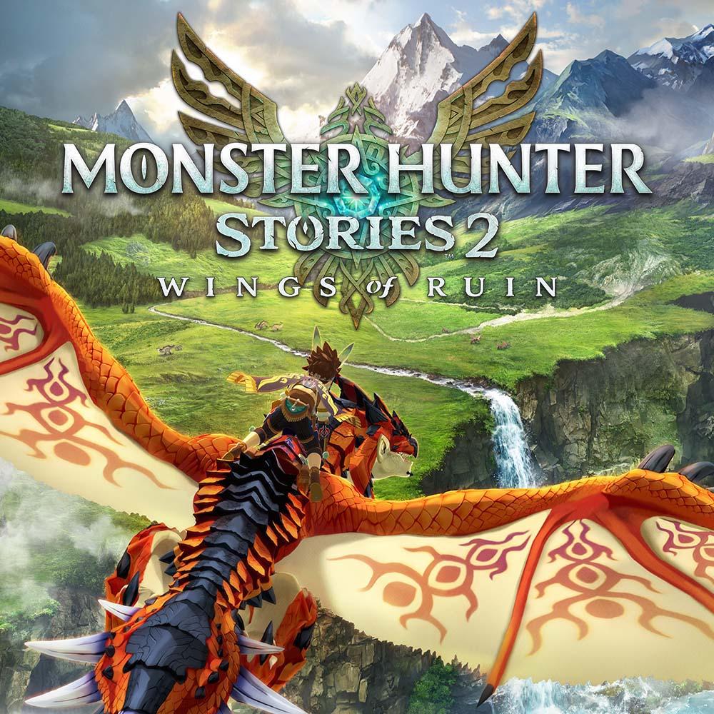 SQ_NSwitch_MonsterHunterStories2WingsOfRuin.jpg