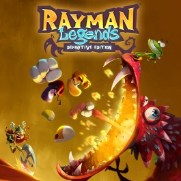 SQ_NSwitch_RaymanLegendsDefinitiveEdition.jpg