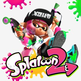 SQ_NSwitch_Splatoon2_NewsImage_01.jpg