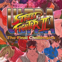 SQ_NSwitch_UltraStreetFighter2TheFinalChallengers.jpg