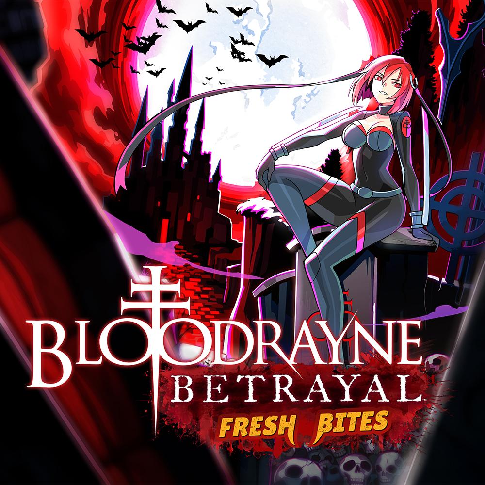 SQ_NSwitchDS_BloodRayneBetrayalFreshBites.jpg