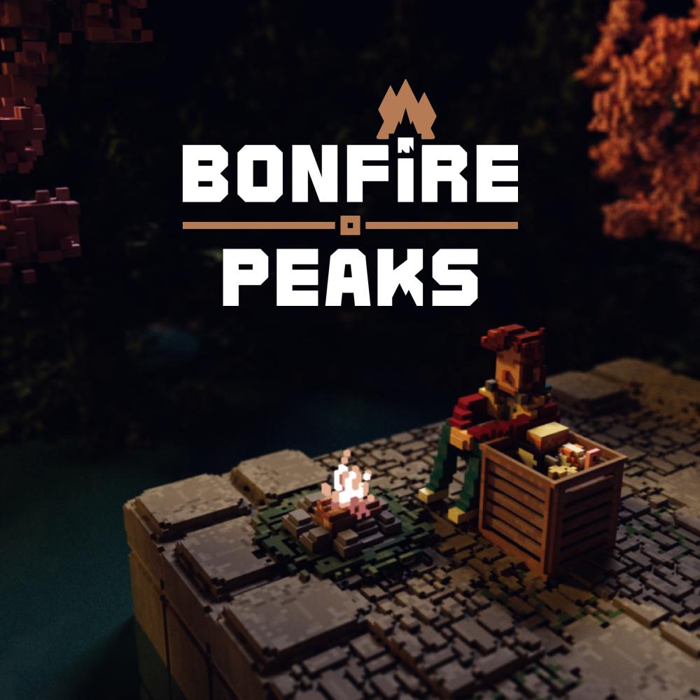 SQ_NSwitchDS_BonfirePeaks.jpg