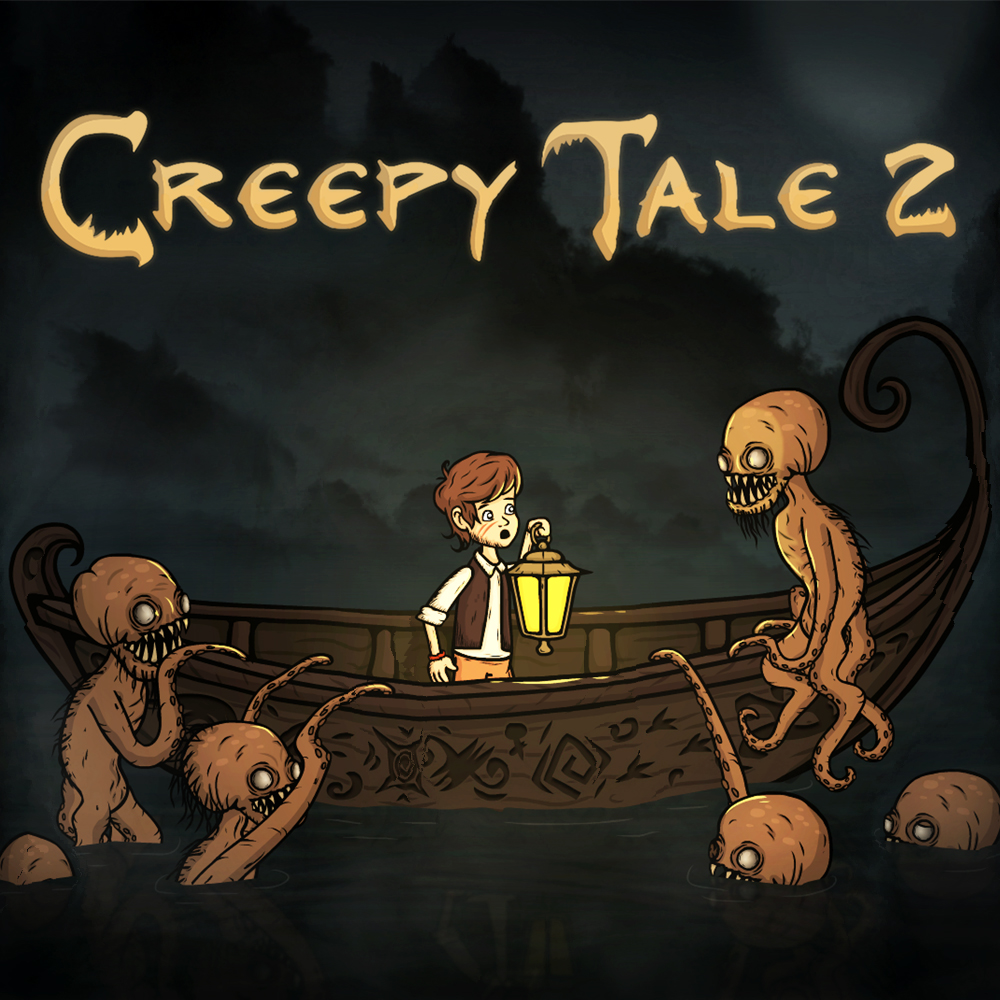 SQ_NSwitchDS_CreepyTale2.jpg