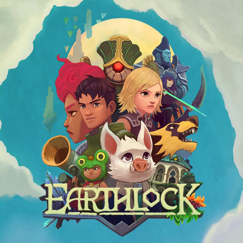 SQ_NSwitchDS_Earthlock.jpg