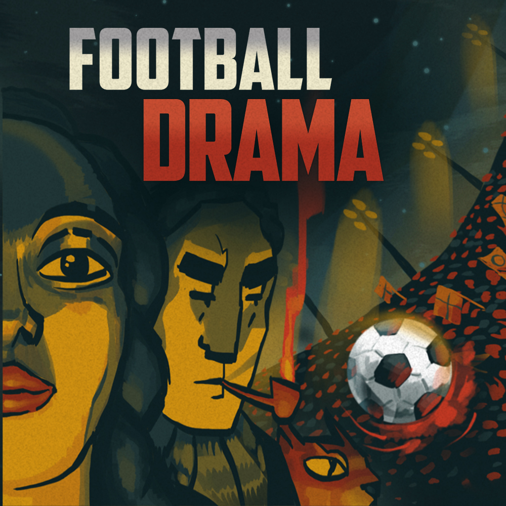 SQ_NSwitchDS_FootballDrama.jpg