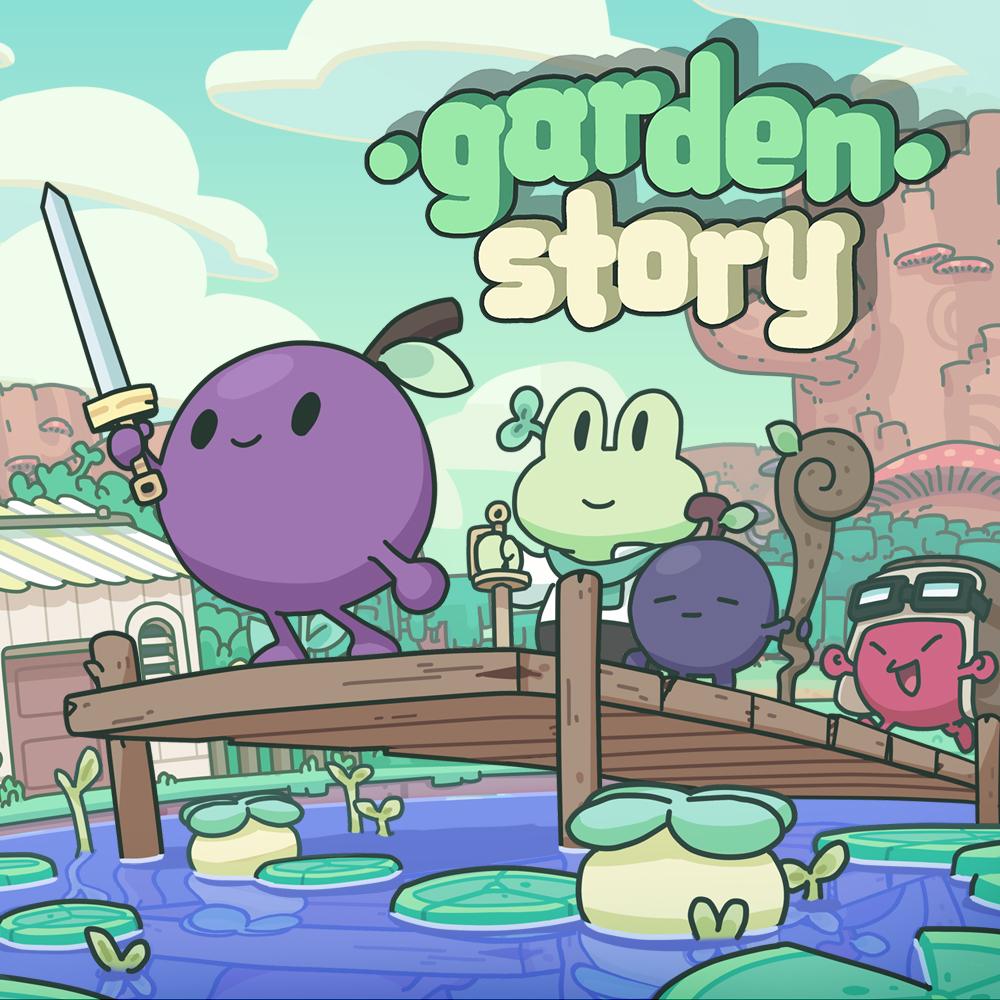 SQ_NSwitchDS_GardenStory.jpg