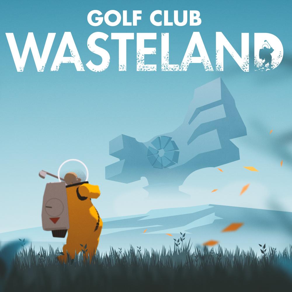 SQ_NSwitchDS_GolfClubWasteland.jpg