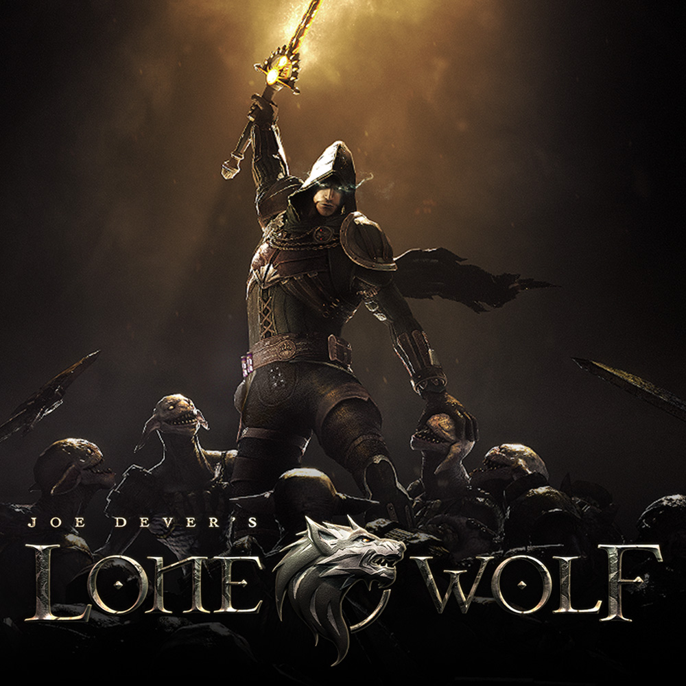lone wolf dating site Like our site please email, text or tweet your friends about us @lonewolfroaming  dating, miss right, relationship, romance, soulmate, travel companion.