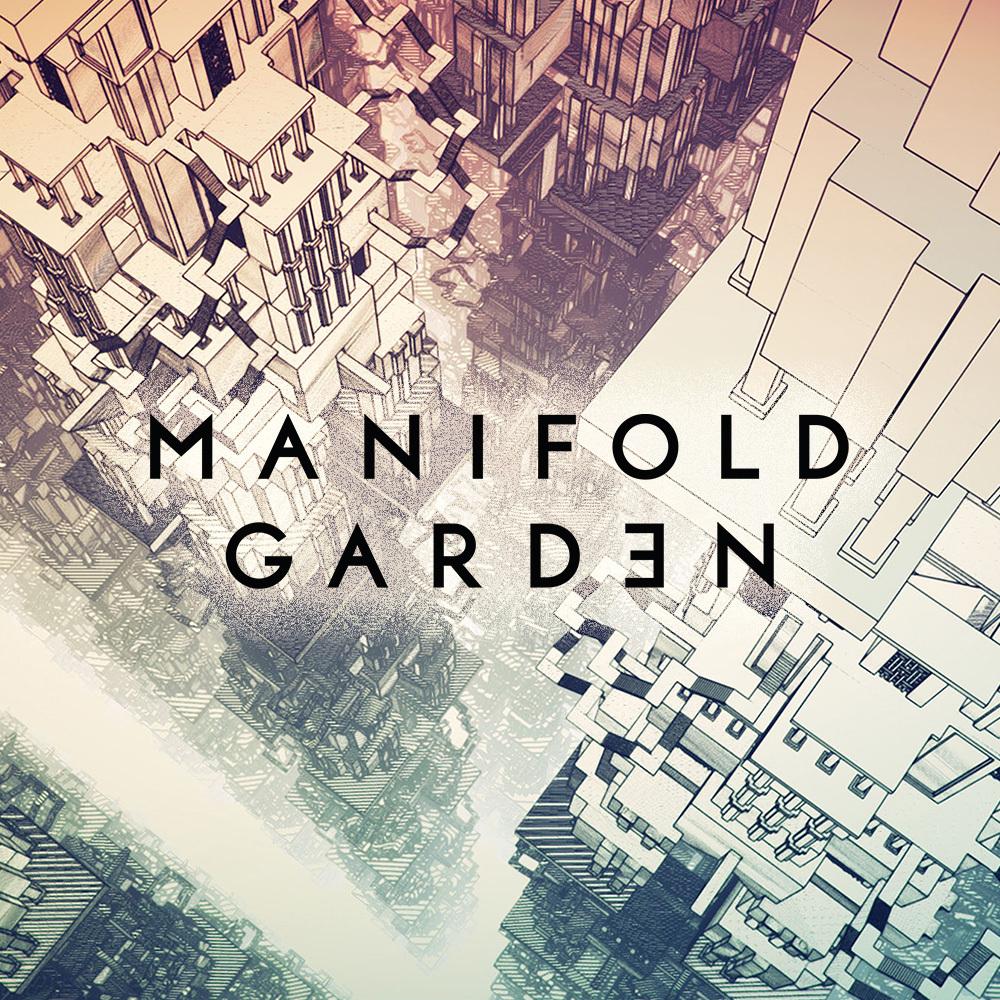 [PC][Switch][PS4][Xbox One] Manifold Garden : quand Portal rencontre Rez rencontre Escher rencontre VVVVVV... SQ_NSwitchDS_ManifoldGarden