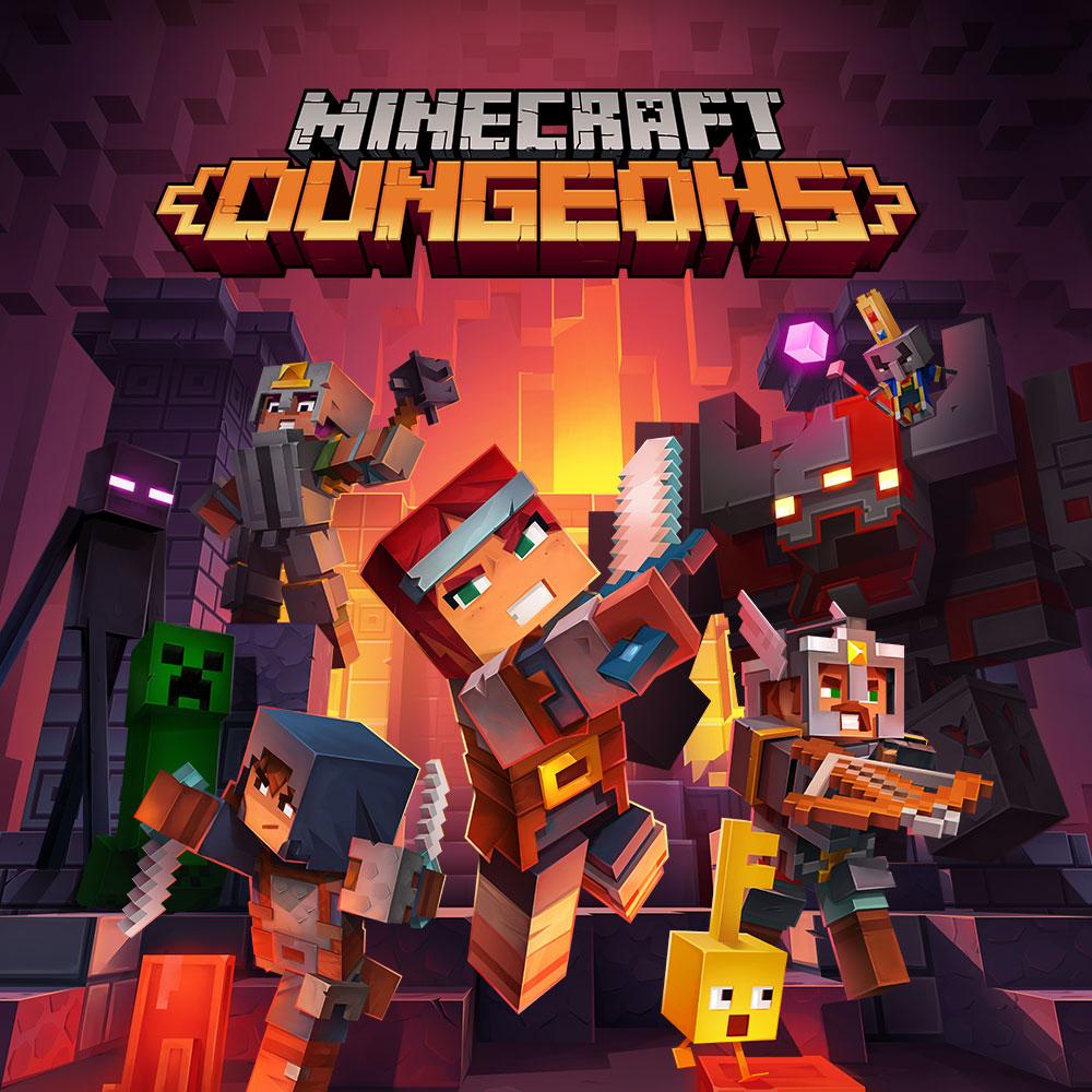 SQ_NSwitchDS_MinecraftDungeons.jpg