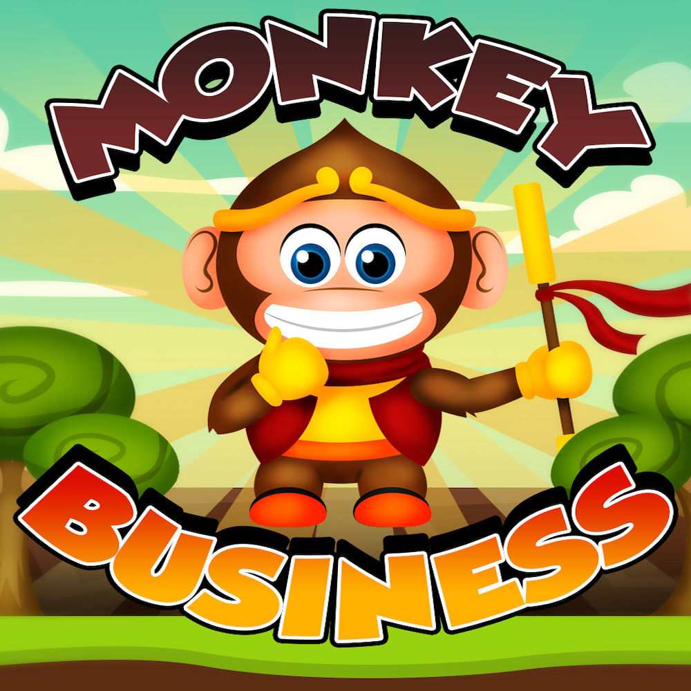 https://cdn03.nintendo-europe.com/media/images/11_square_images/games_18/nintendo_switch_download_software/SQ_NSwitchDS_MonkeyBusiness.jpg