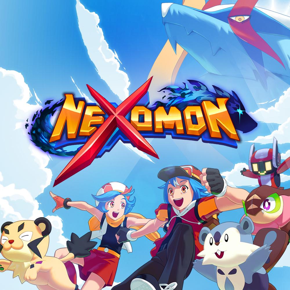 SQ_NSwitchDS_Nexomon.jpg