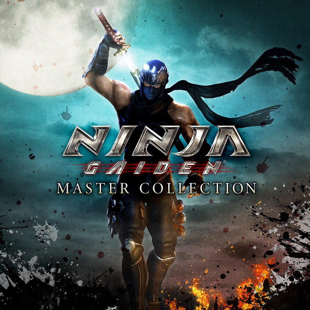 SQ_NSwitchDS_NinjaGaidenMasterCollection.jpg