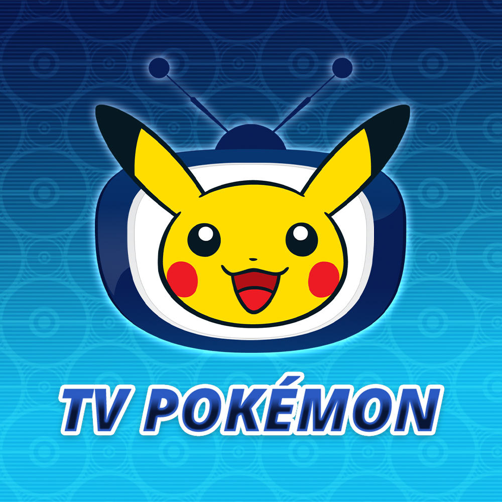 SQ_NSwitchDS_PokemonTv_frFR_esES_itIT.jpg