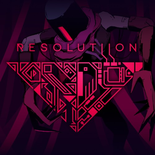 Resolutiion