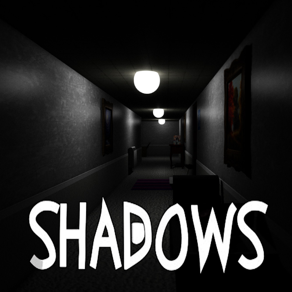 https://cdn03.nintendo-europe.com/media/images/11_square_images/games_18/nintendo_switch_download_software/SQ_NSwitchDS_Shadows.jpg