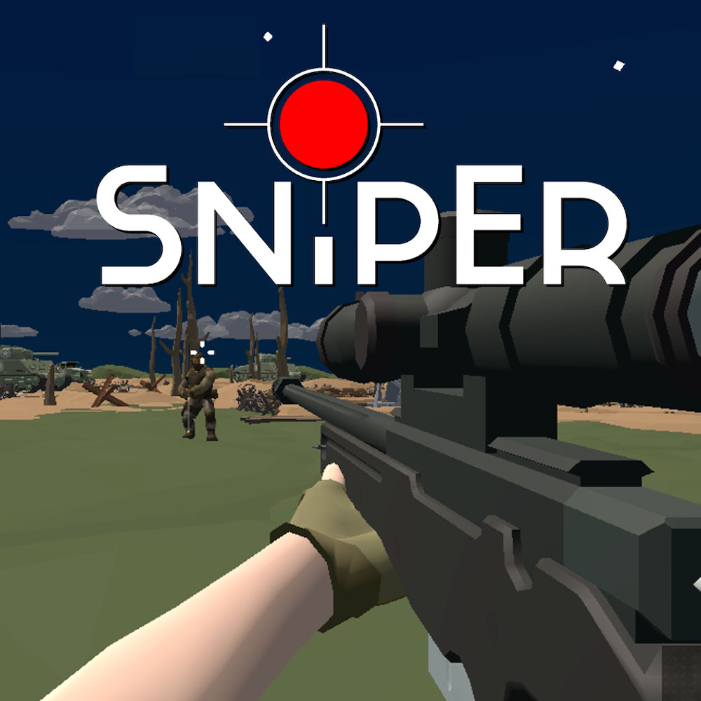 https://cdn03.nintendo-europe.com/media/images/11_square_images/games_18/nintendo_switch_download_software/SQ_NSwitchDS_Sniper.jpg