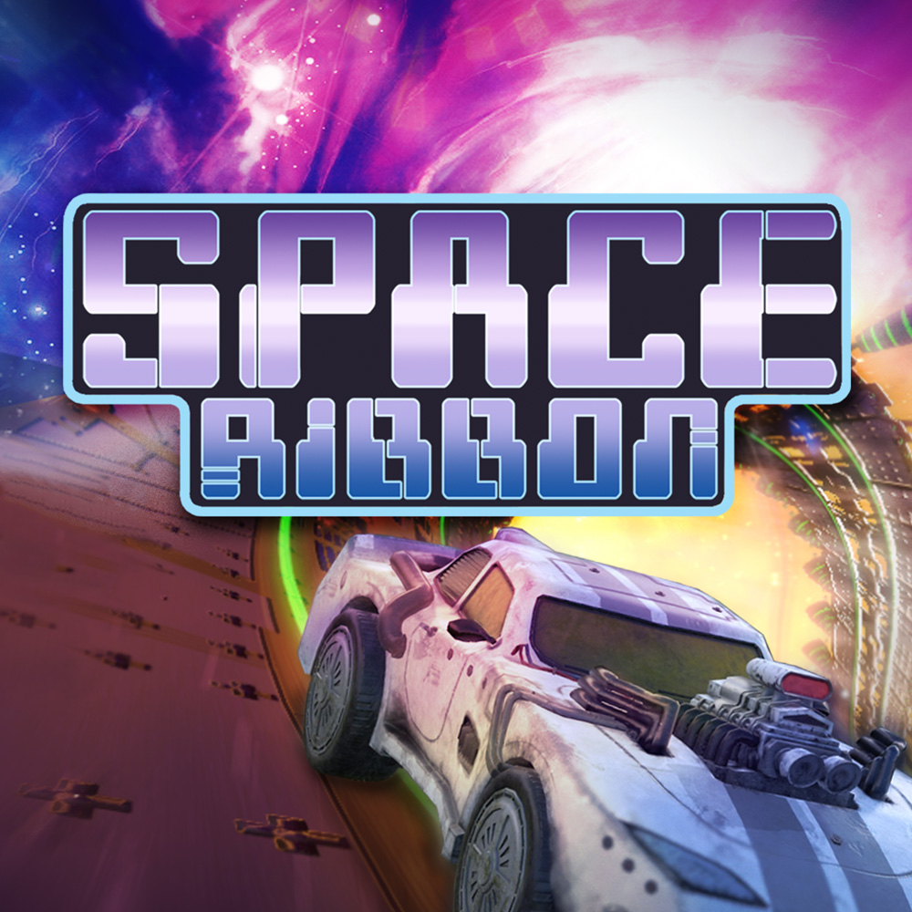 Space Ribbon