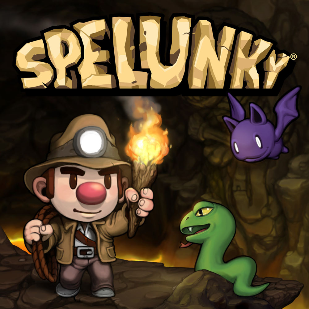 SQ_NSwitchDS_Spelunky.jpg