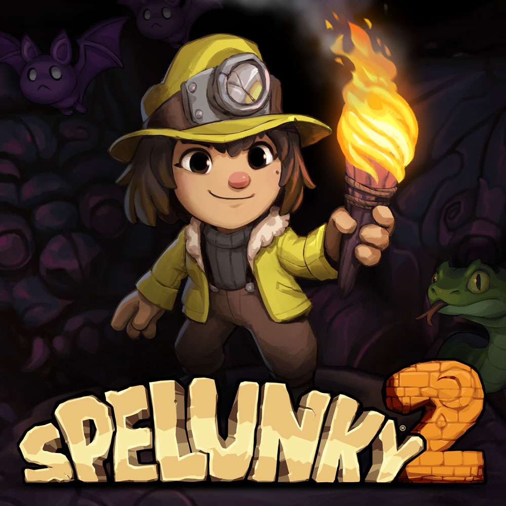 SQ_NSwitchDS_Spelunky2.jpg