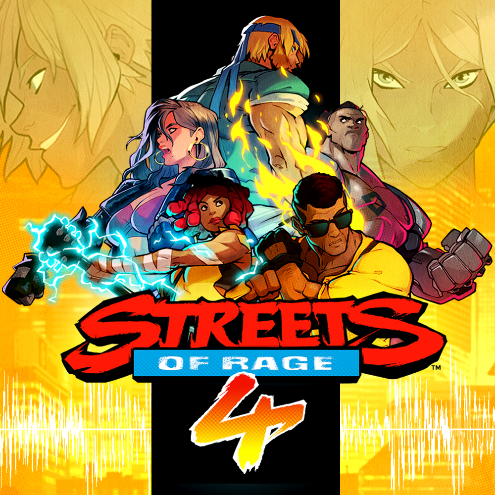 SQ_NSwitchDS_StreetsOfRage4.jpg