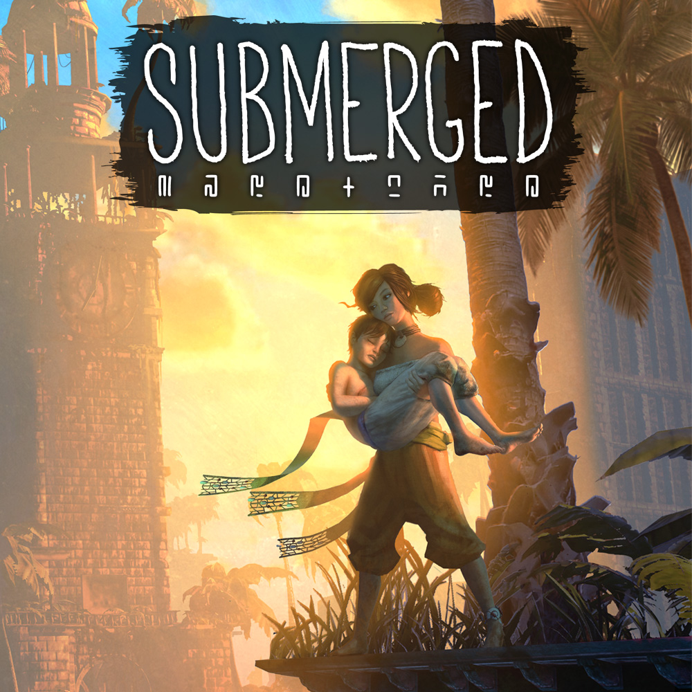 https://cdn03.nintendo-europe.com/media/images/11_square_images/games_18/nintendo_switch_download_software/SQ_NSwitchDS_Submerged.jpg